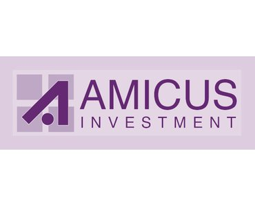 Amicus Investment NV